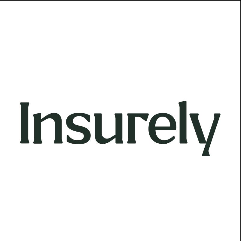 insurely logo